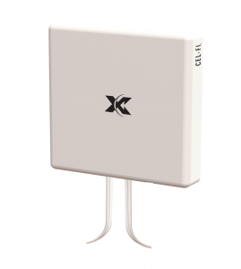 Cel-Fi MIMO Panel Antenne