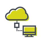 Netzverstärker WAVE Softwareportal