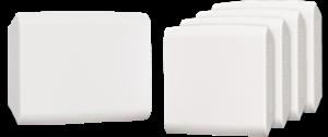 Cel-Fi QUATRA Signalverstärker