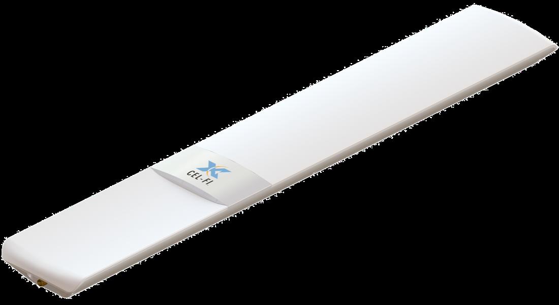 Cel-Fi PRIME Signalverstärker