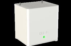 Cel-Fi SOLO Signalverstärker