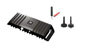 Cel-Fi GO M Signalverstärker