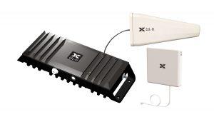 Cel-Fi GO X Signalverstärker